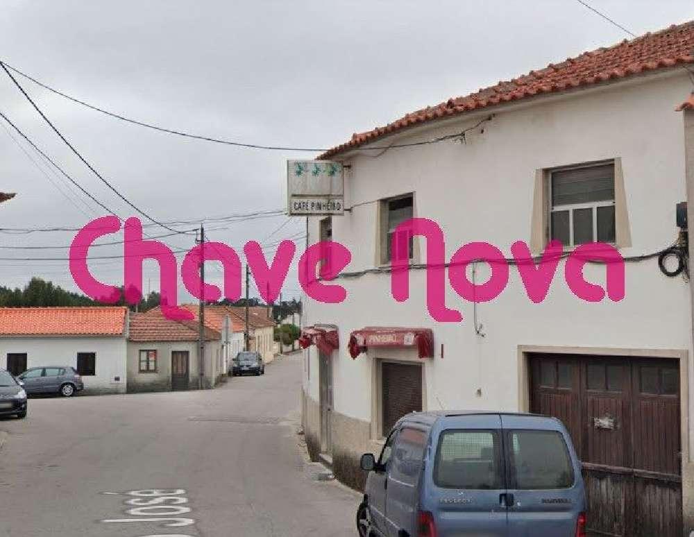 Monte da Vinha Almodôvar house picture 133501