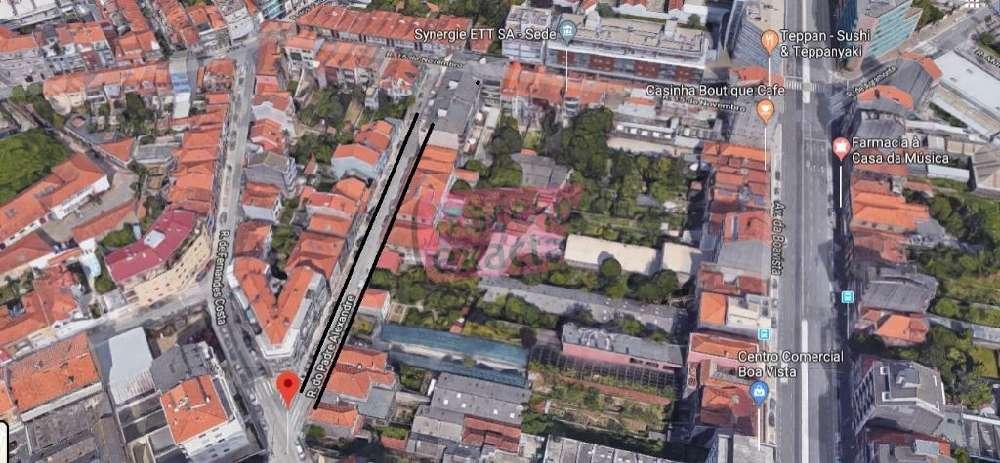 Fontinhas Vila Do Porto house picture 134560