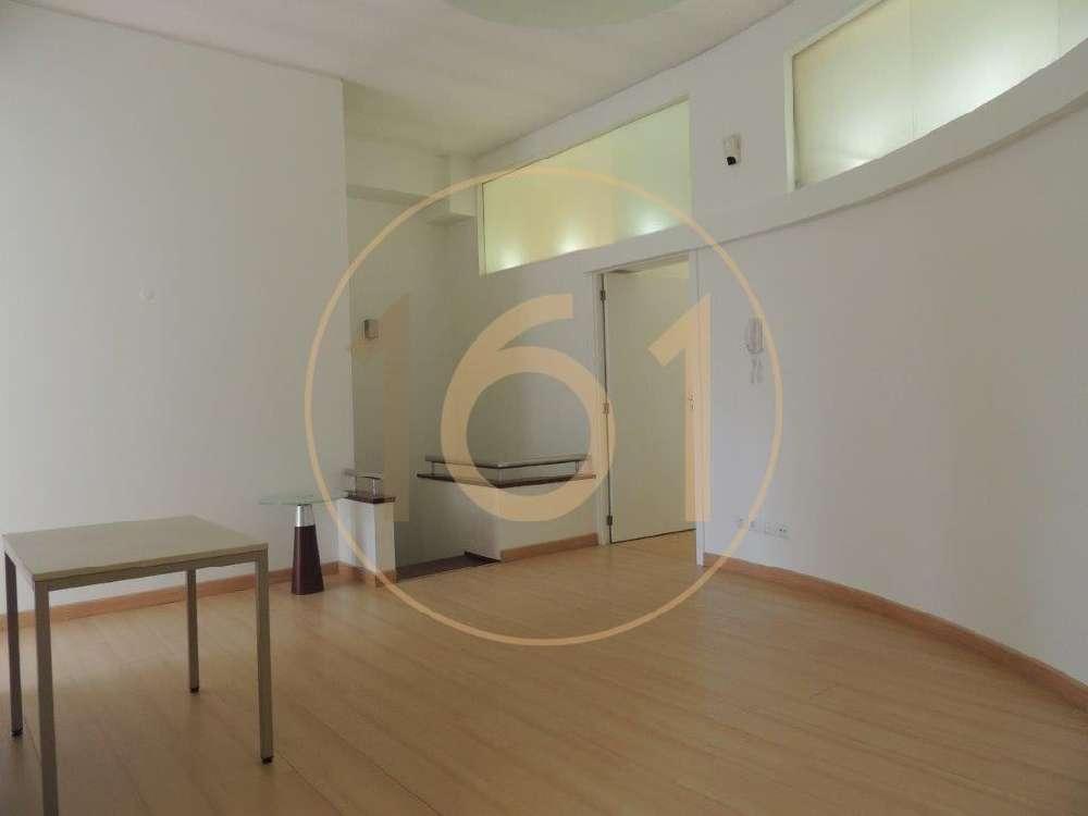 Forno Vila Do Porto house picture 132391