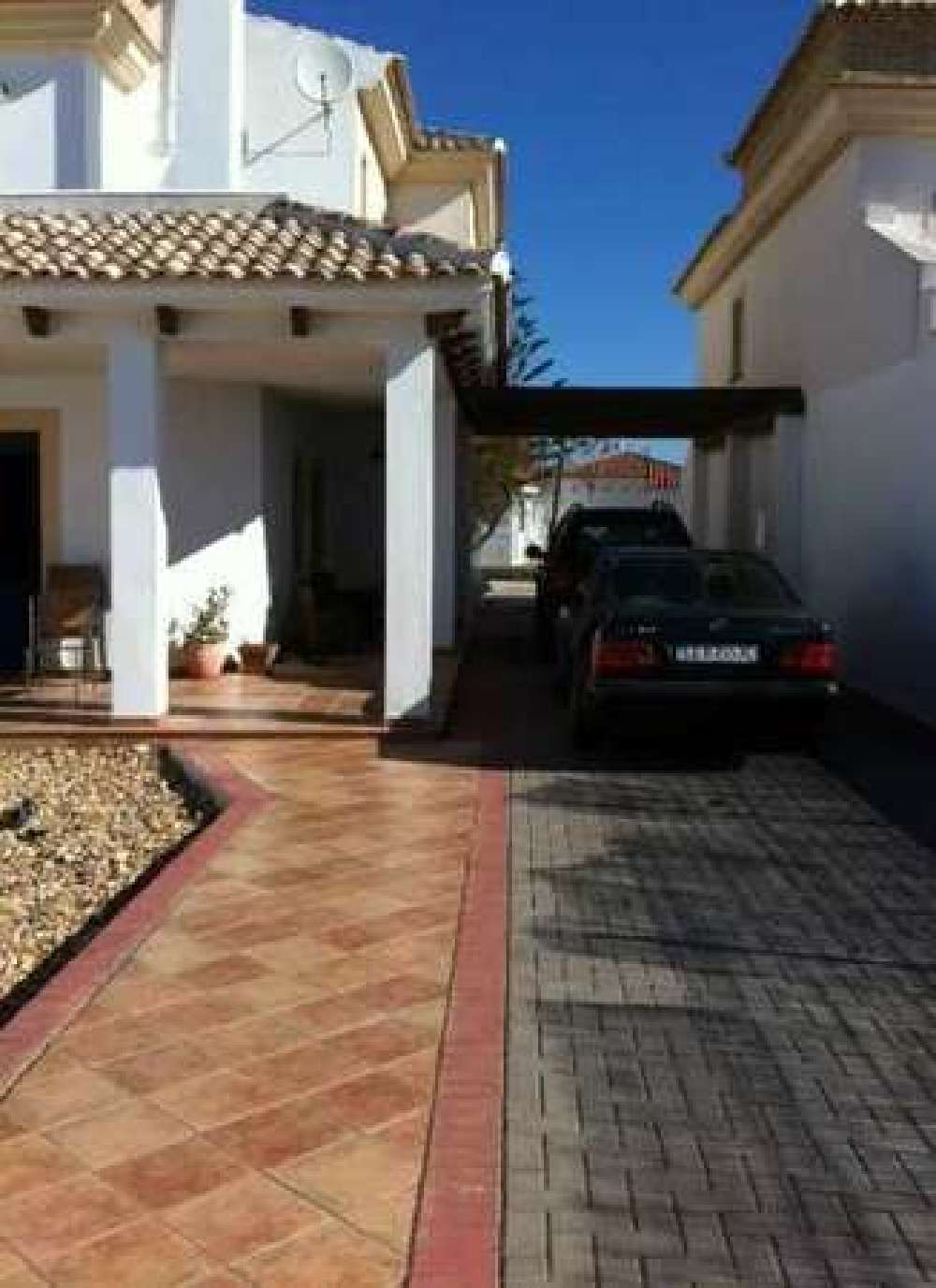 Monte Amarante Villa Bild 137699