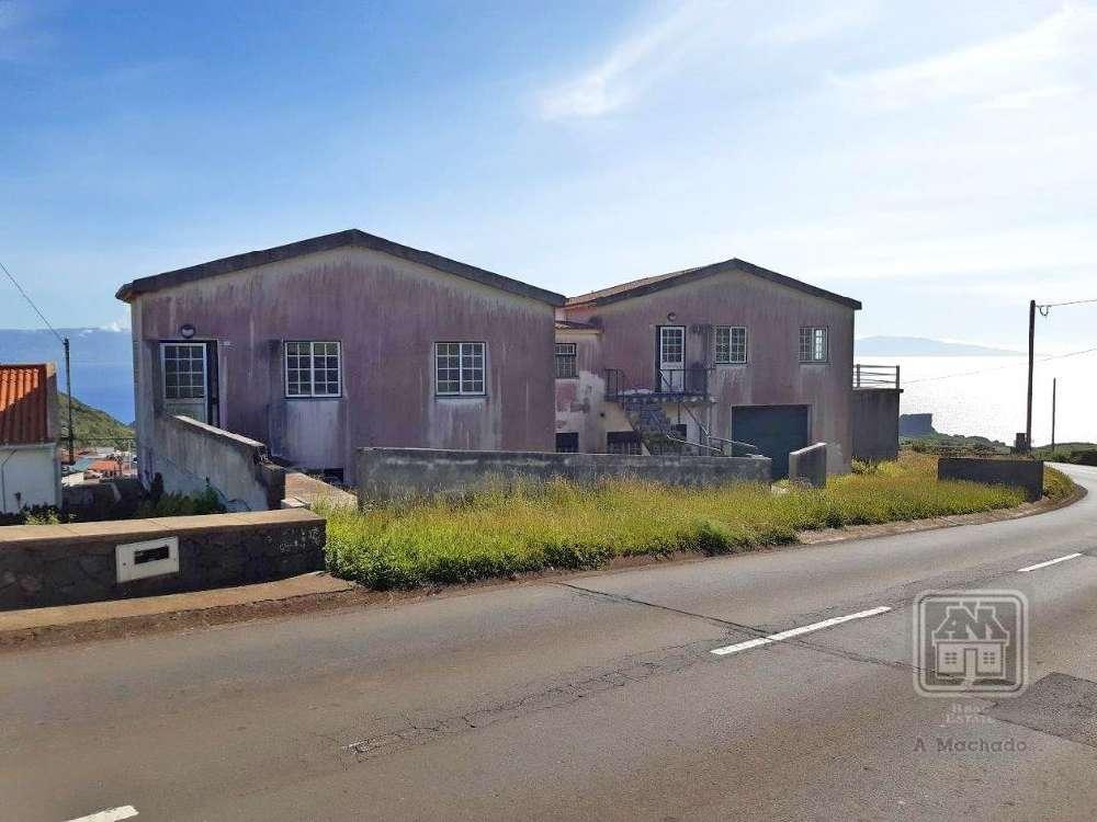 Velas Velas casa foto #request.properties.id#
