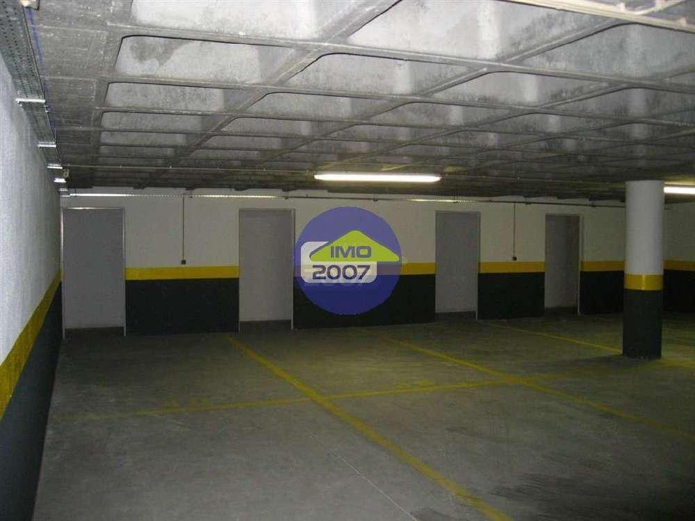 Oeiras Oeiras house picture 133117