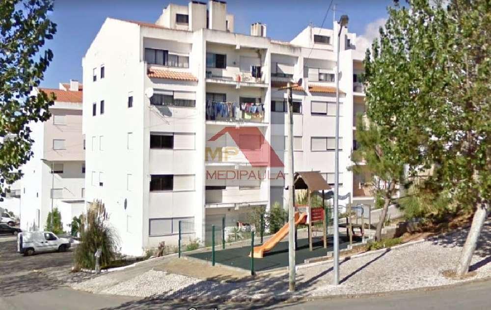 Vimeiro Lourinhã apartment picture 135833