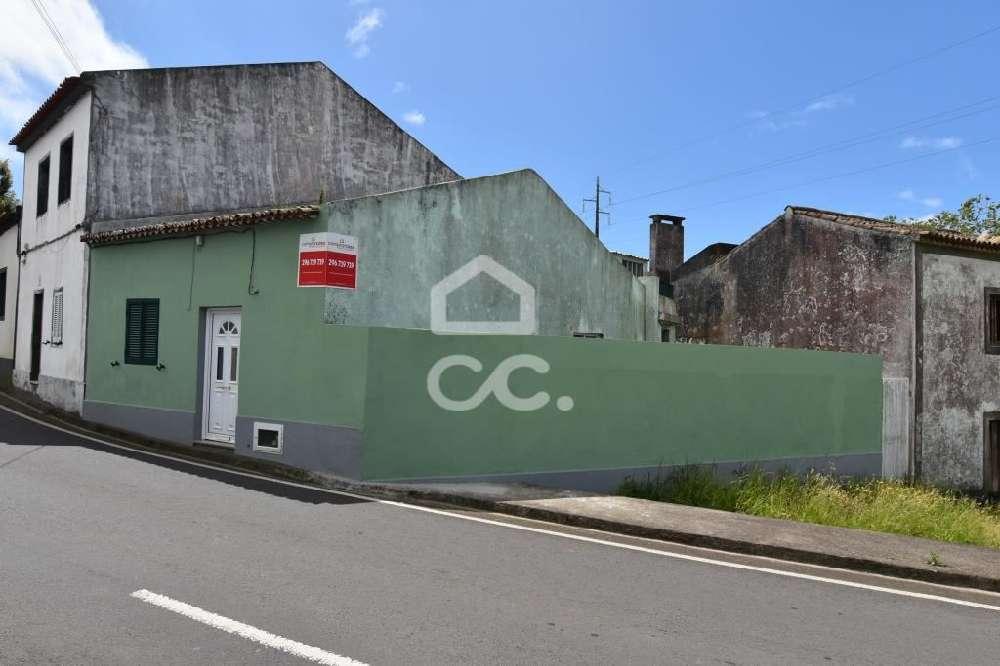 Livramento Ponta Delgada house picture 134279
