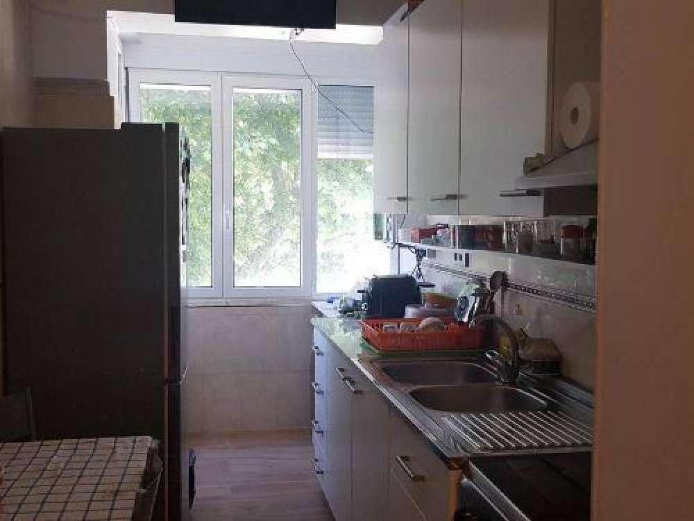Grândola Grândola house picture 131853