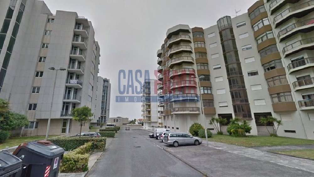 Chafé Viana Do Castelo apartment picture 135190