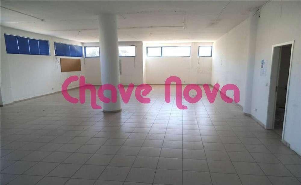 São Pedro Nordeste casa imagem 133671