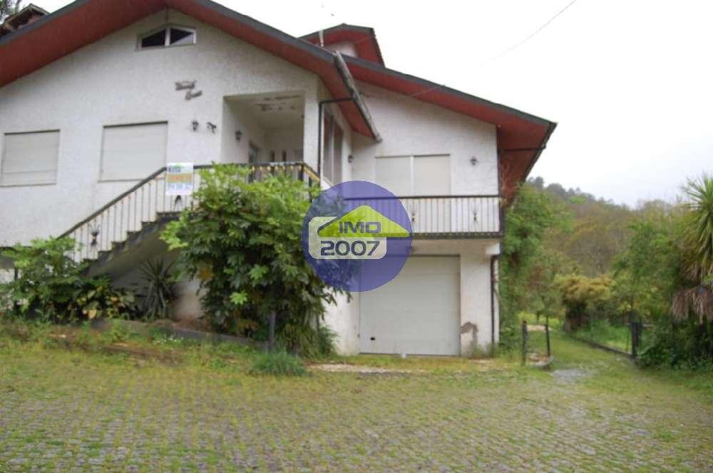 Arguedeira Tarouca casa foto #request.properties.id#