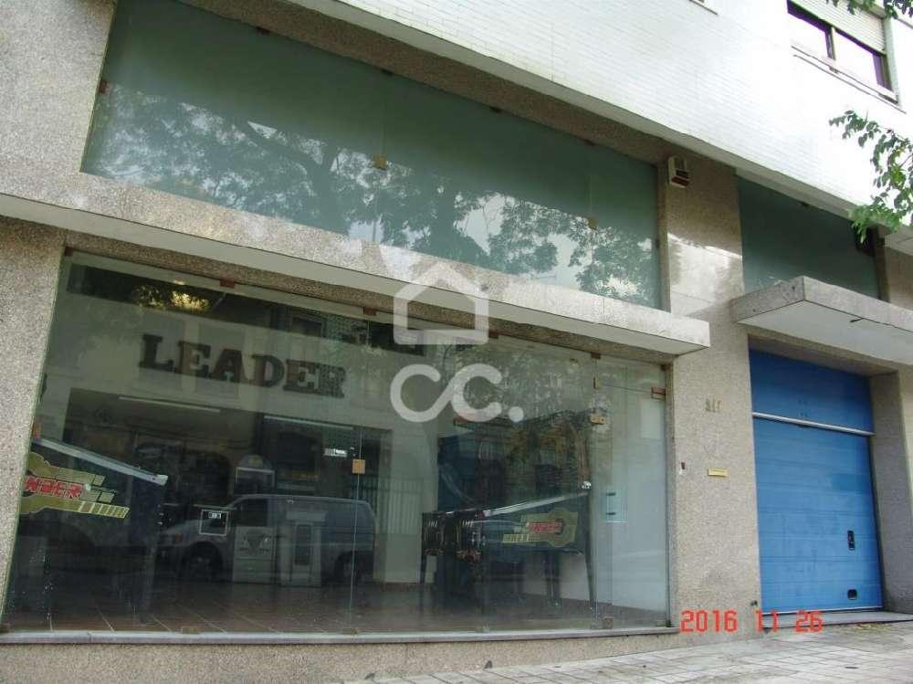Aeroporto Vila Do Porto house picture 134207