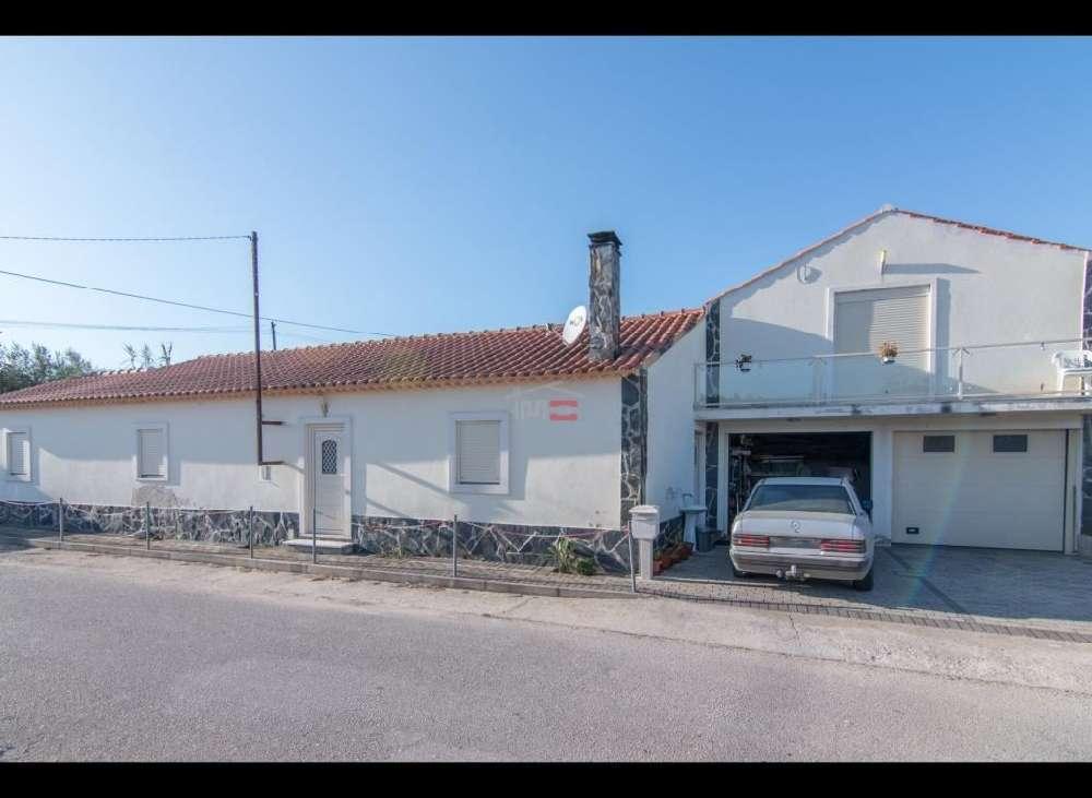 Urqueira Ourém house picture 136638