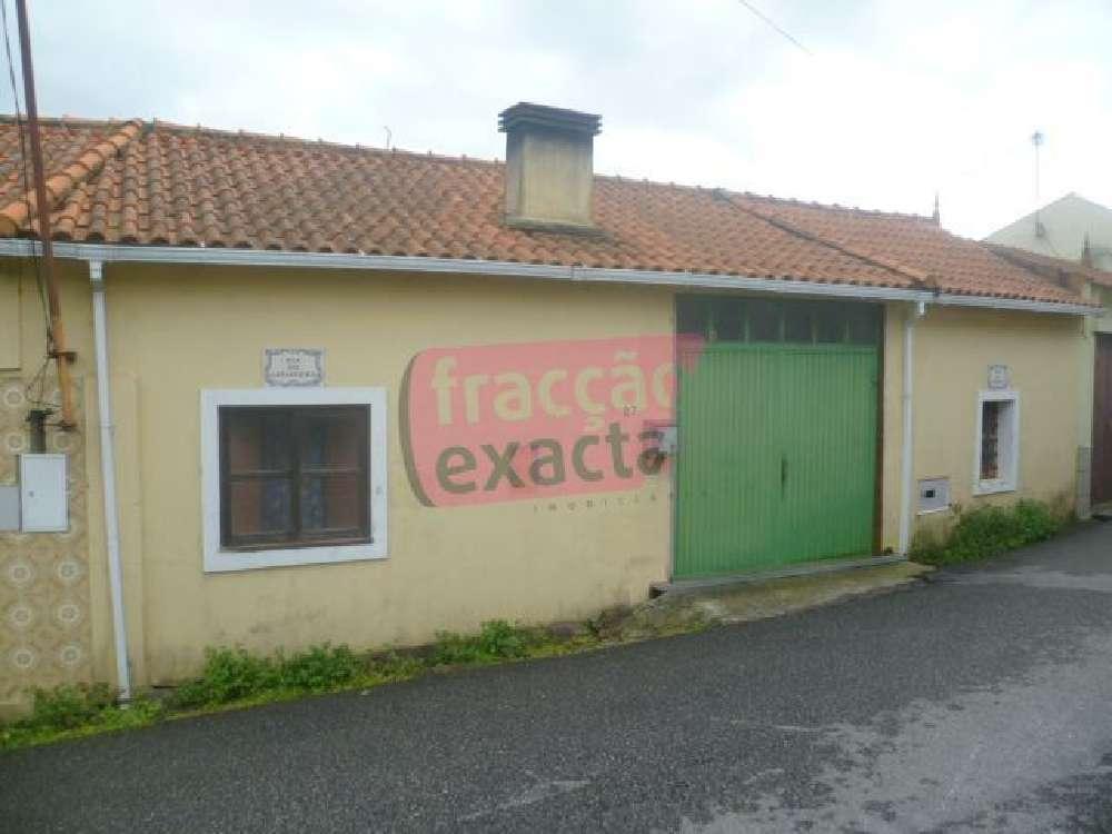 à vendre maison Irô Braga 1