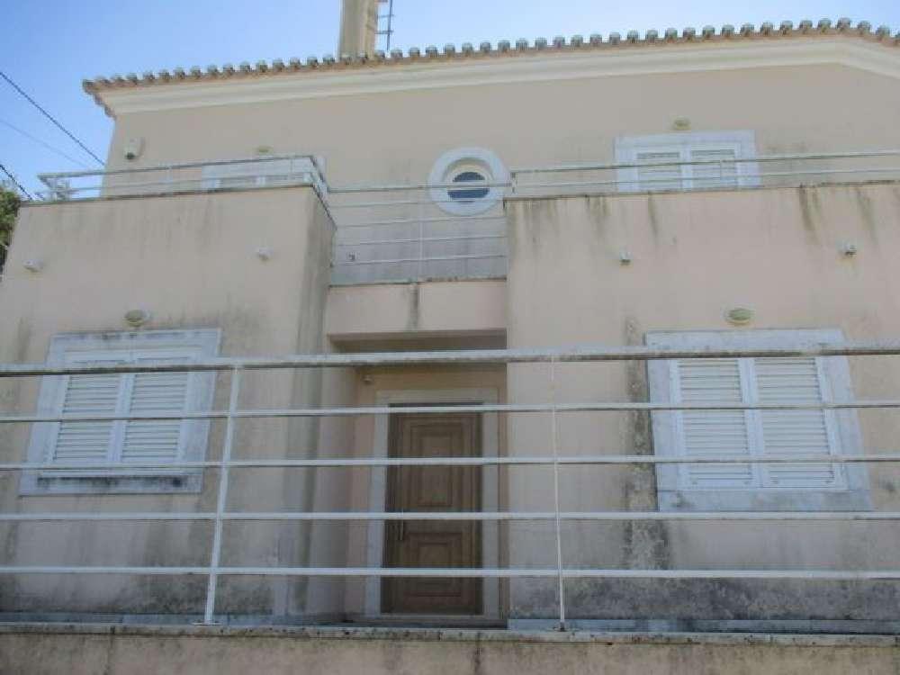 Vale da Pedra Cartaxo house picture 136677