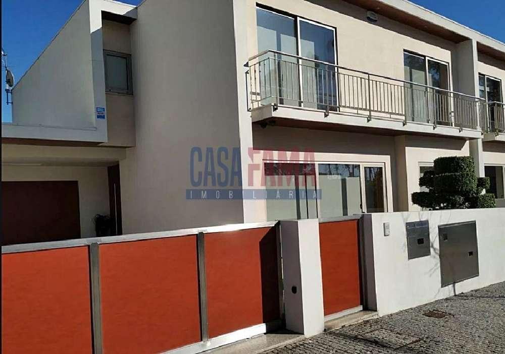 Retorta Vila Do Conde house picture 135419