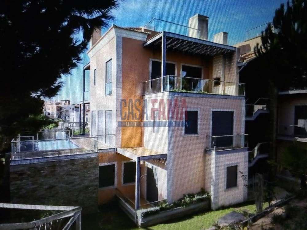 Almancil Loulé apartment picture 135212