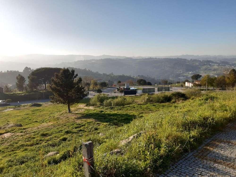 Avessadas Marco De Canaveses terrain picture 136295