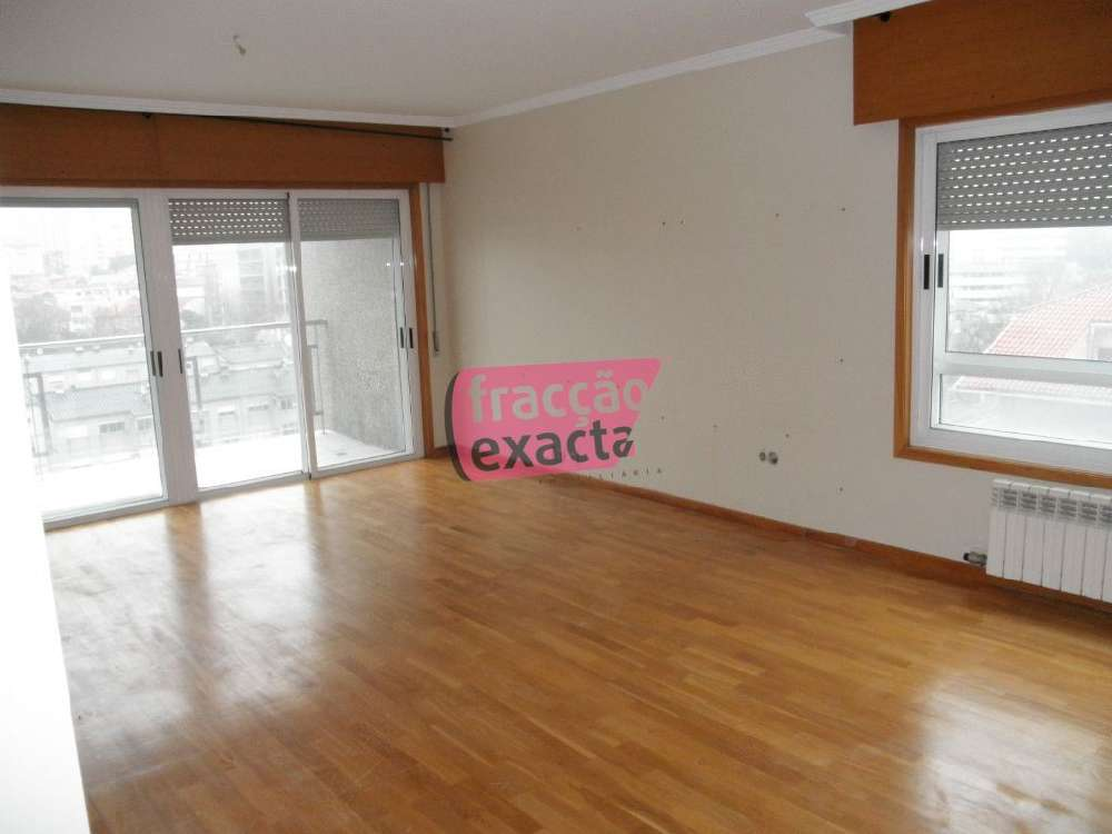 Lagoa Vila Do Porto apartment picture 134827