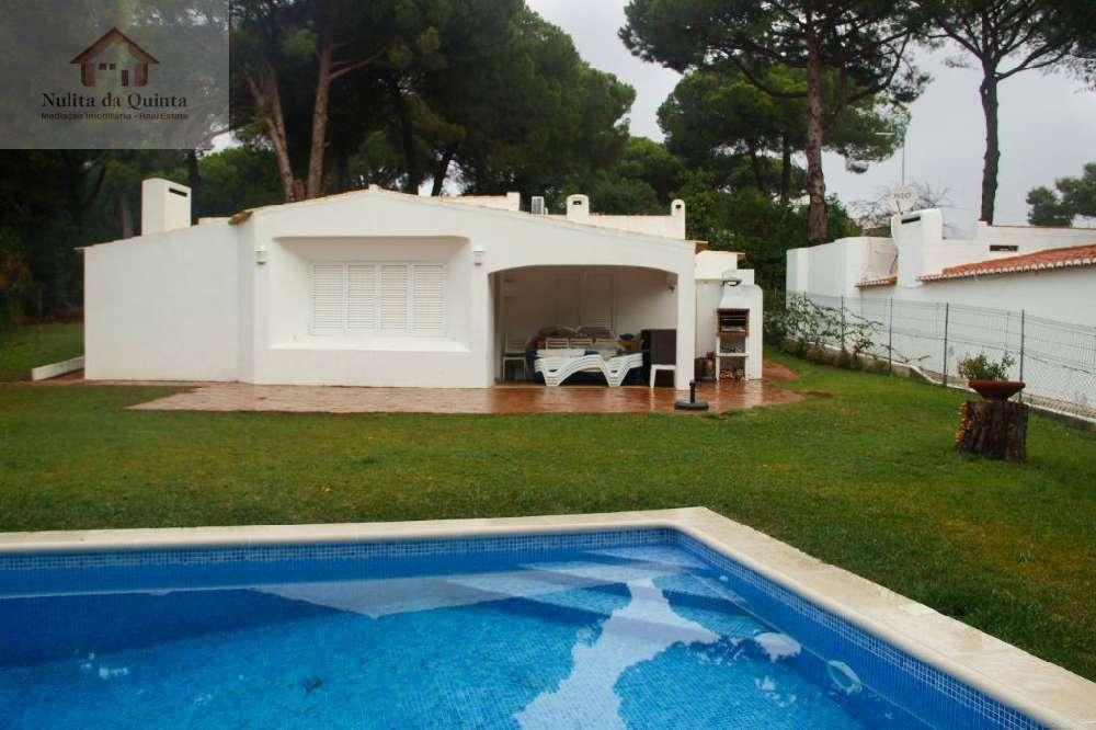 Albufeira Albufeira house picture 137197