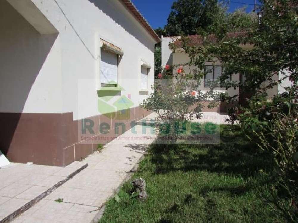 Vila Verde Figueira Da Foz house picture 137084