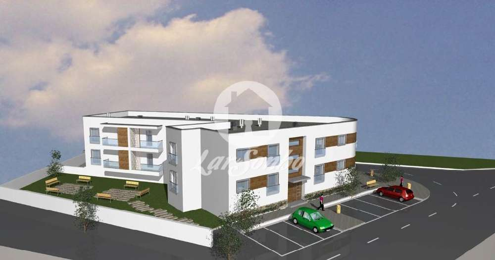 Medelo Fafe apartment picture 133851
