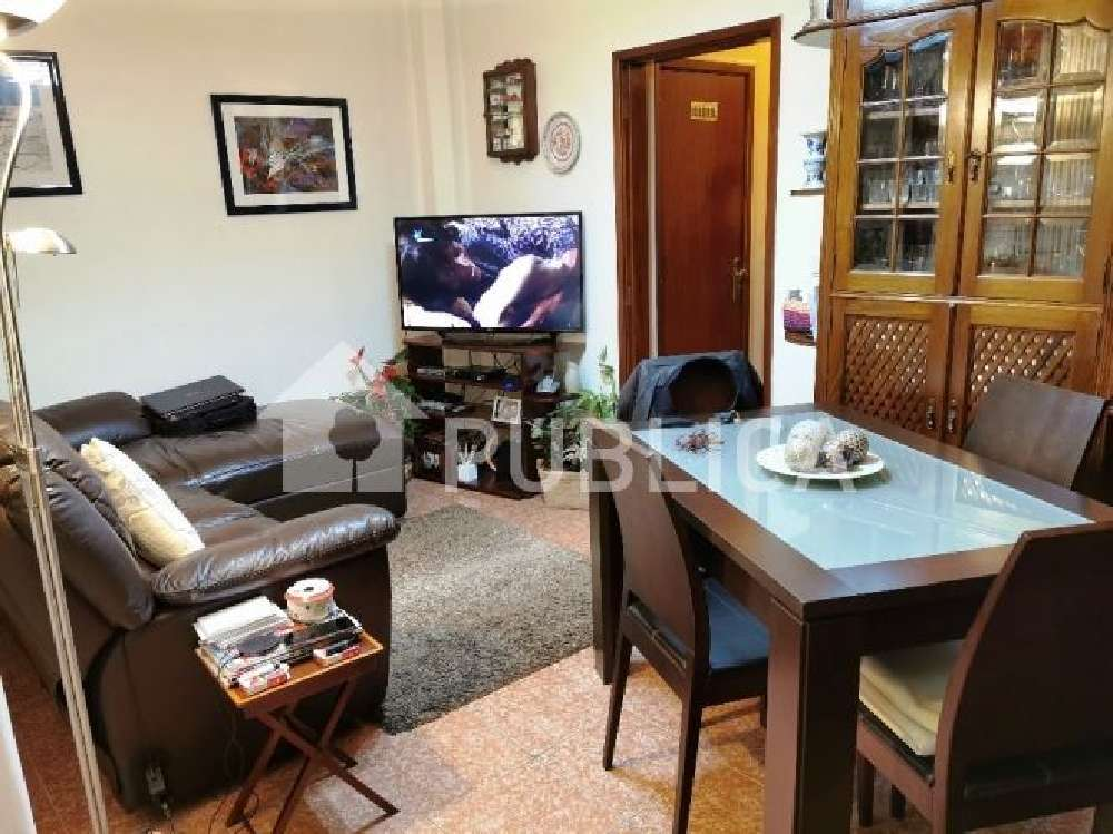 Alto do Nascente Vila Do Porto apartment picture 132684