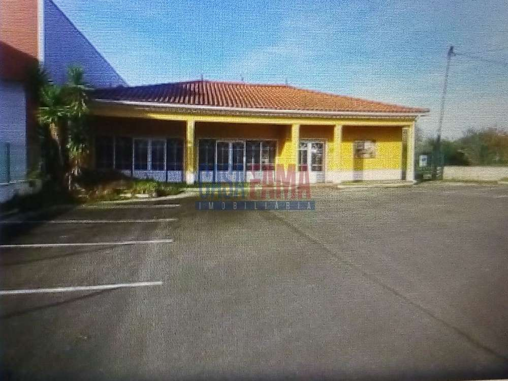 Pelariga Pombal casa foto #request.properties.id#