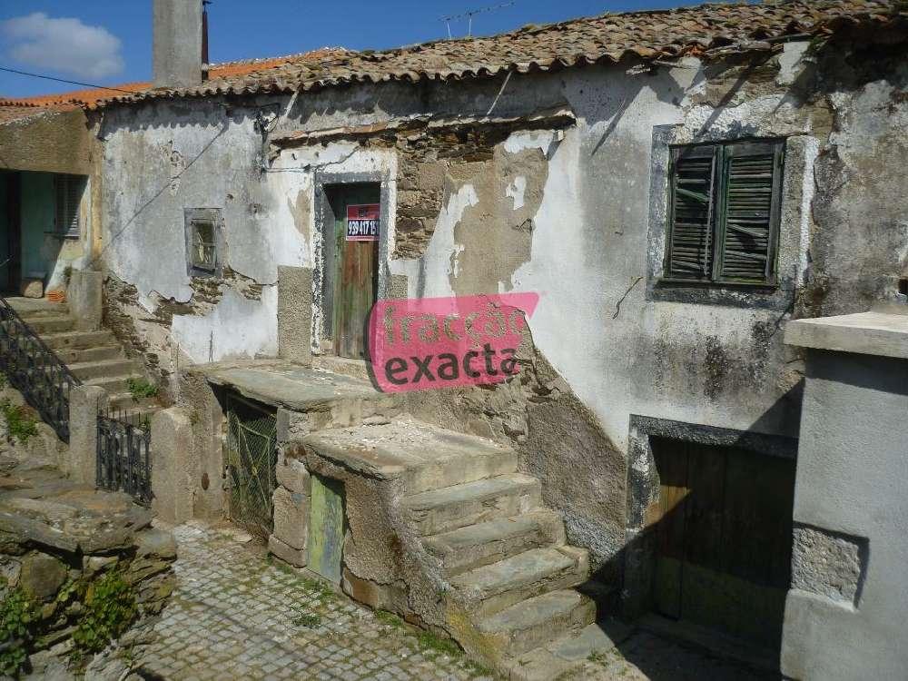 Sebadelhe Vila Nova De Foz Côa 屋 照片 #request.properties.id#
