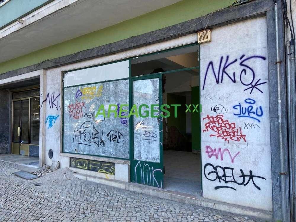 Lisboa Lisbon house picture 133007