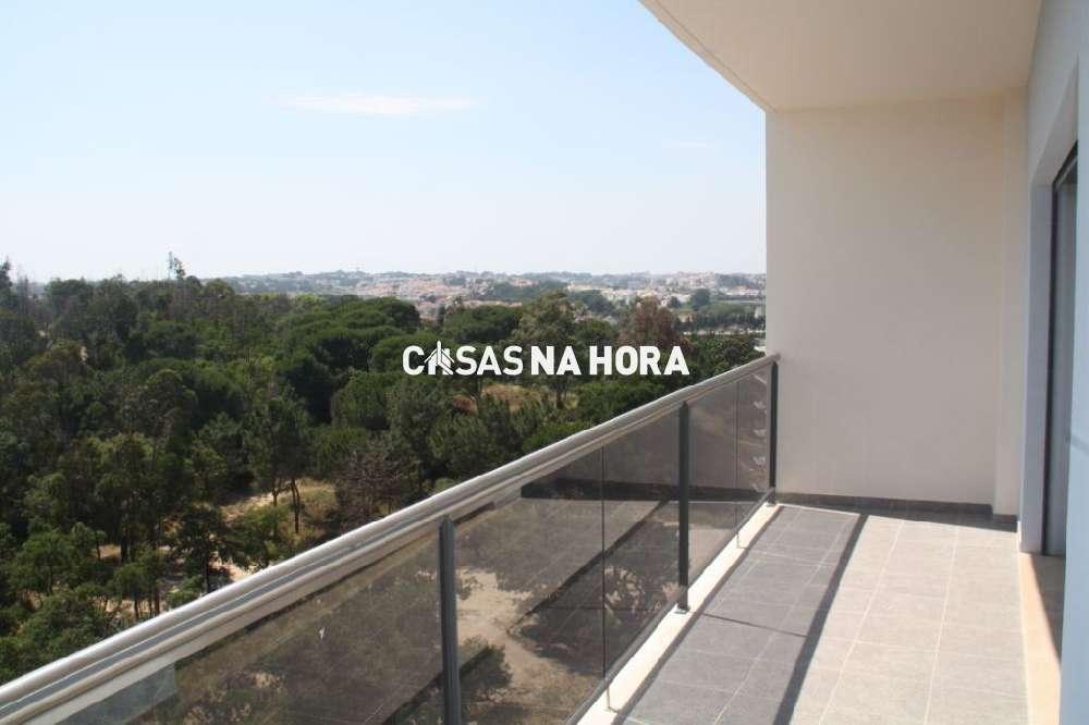 Corroios Seixal apartment picture 133272