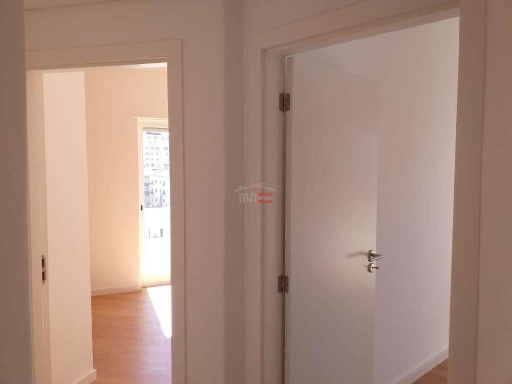 Amadora Amadora apartment picture 136721