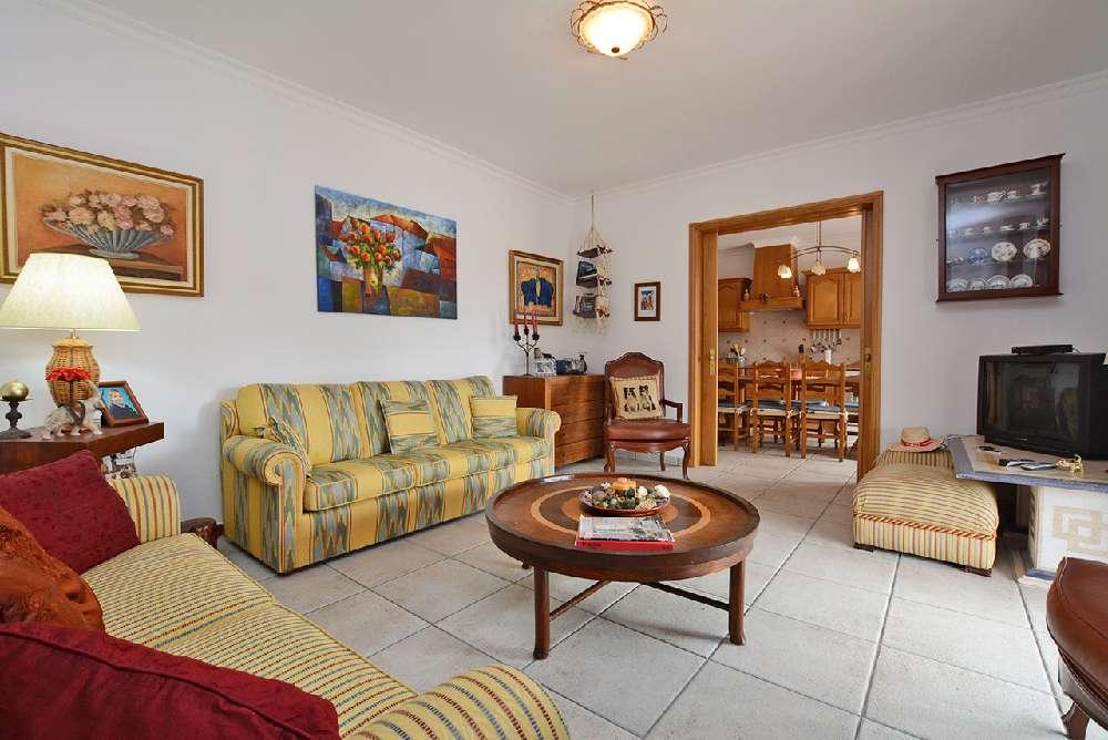 Carvoeiro Lagoa (Algarve) house picture 137495