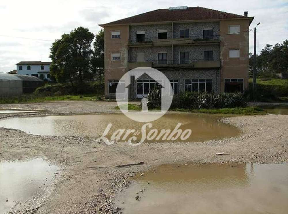 Redinha Pombal 屋 照片 #request.properties.id#