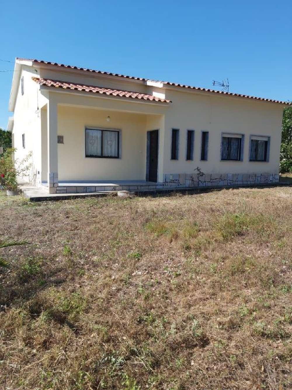 Longomel Ponte De Sor house picture 132806