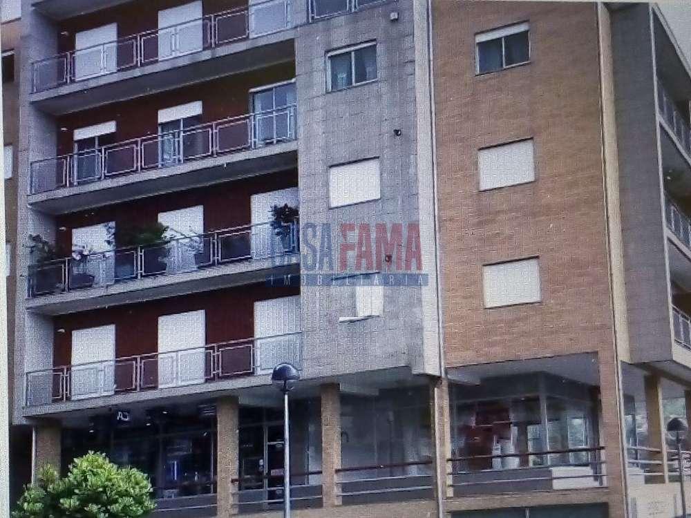 Vieira do Minho Vieira Do Minho maison photo 135400