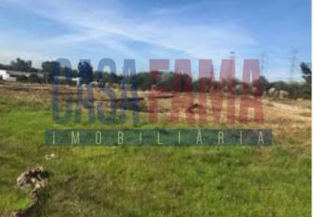 Ourilhe Celorico De Basto terreno foto #request.properties.id#