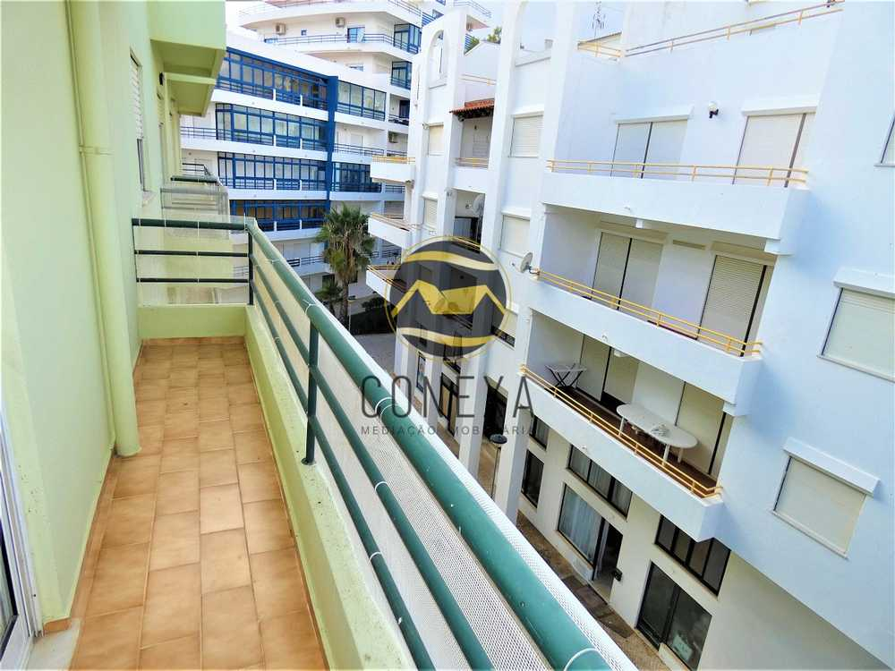 Estoi Faro apartment picture 137870