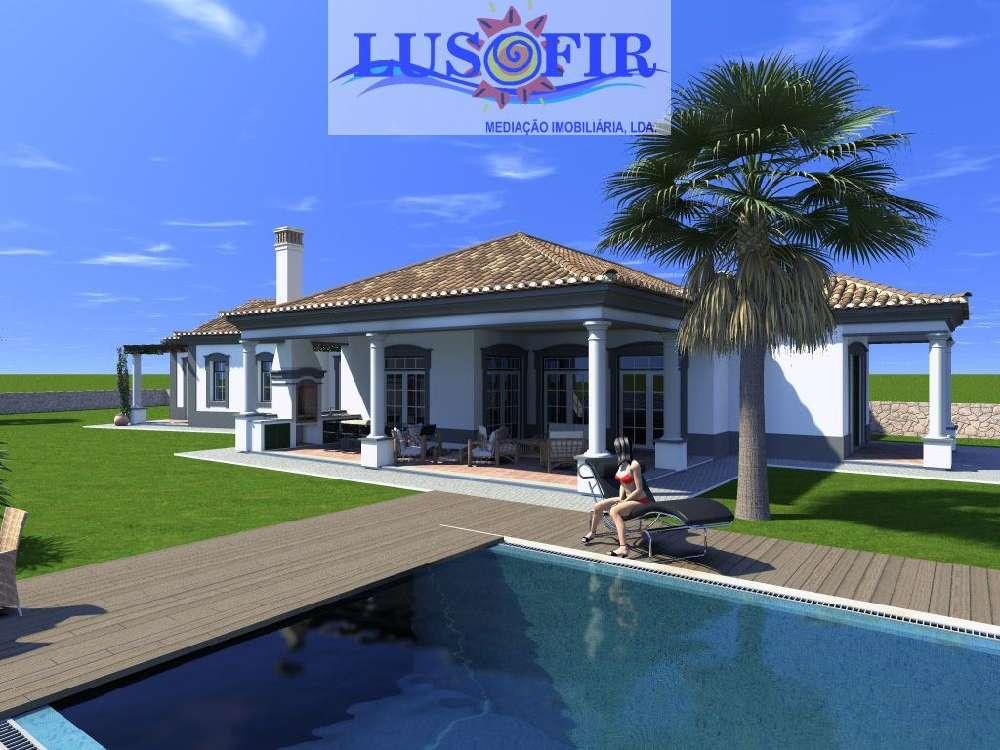 Boliqueime Loulé house picture 131669