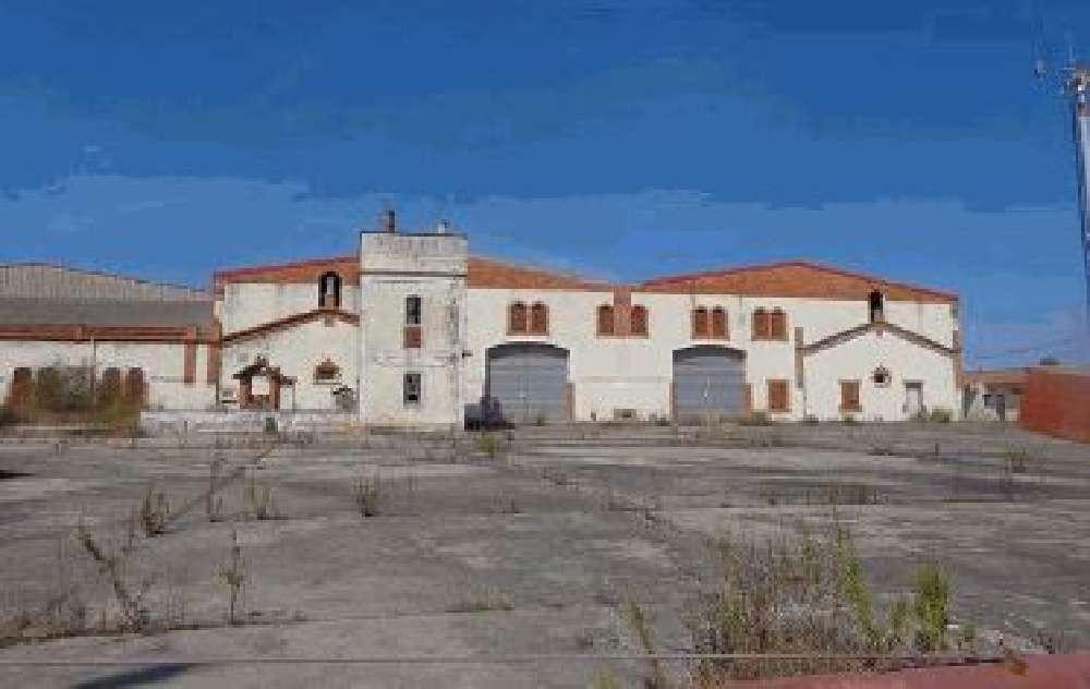 Pontével Cartaxo casa foto #request.properties.id#