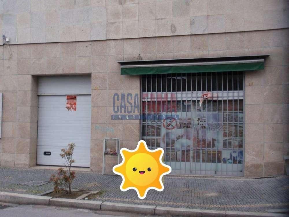Paços de Ferreira Paços De Ferreira casa foto #request.properties.id#