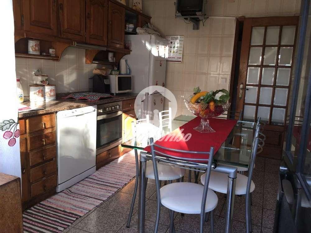 Modivas Vila Do Conde house picture 132442