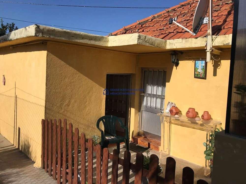 Croca Penafiel house picture 136190