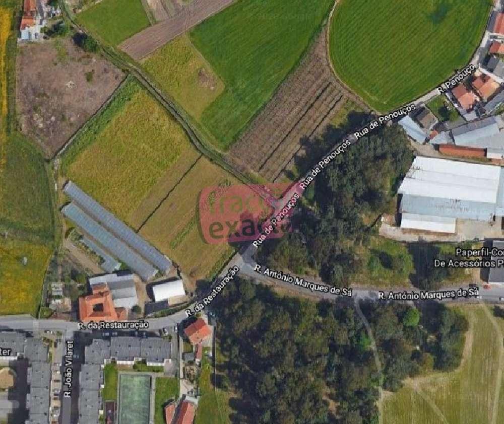 Rio Tinto Gondomar terrain picture 136162