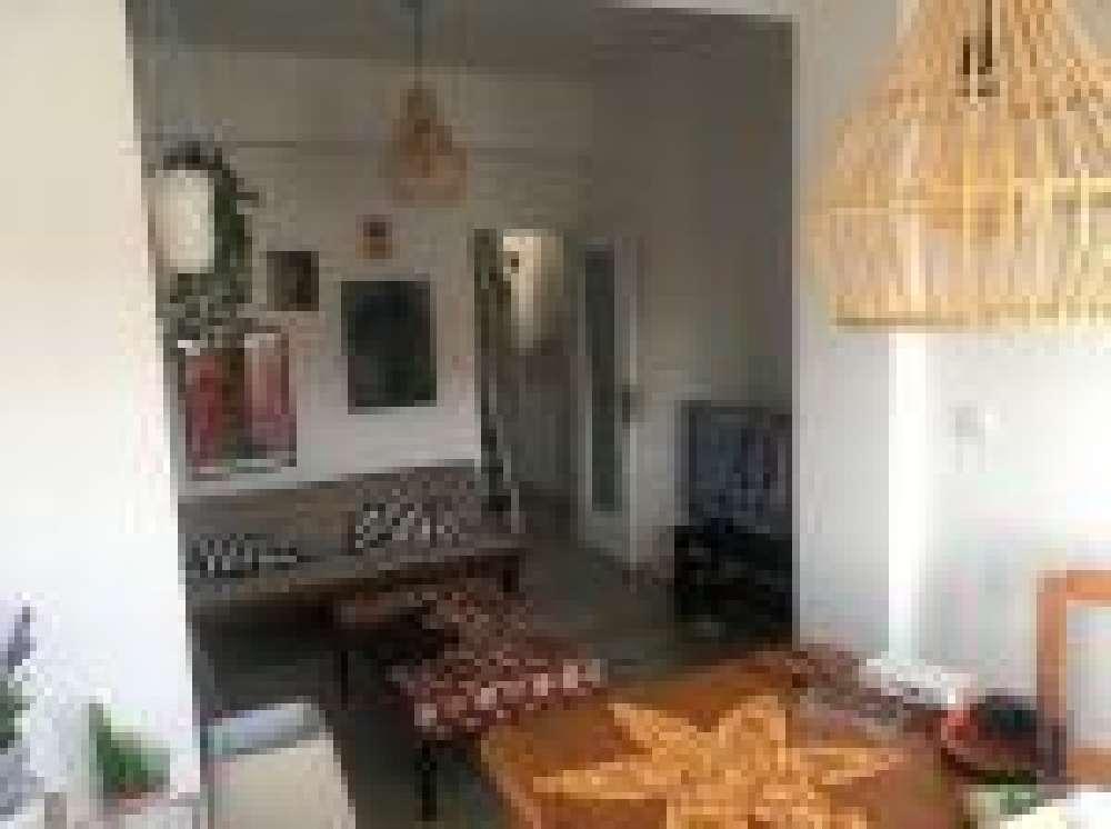 Vila do Porto Vila Do Porto apartment picture 133699
