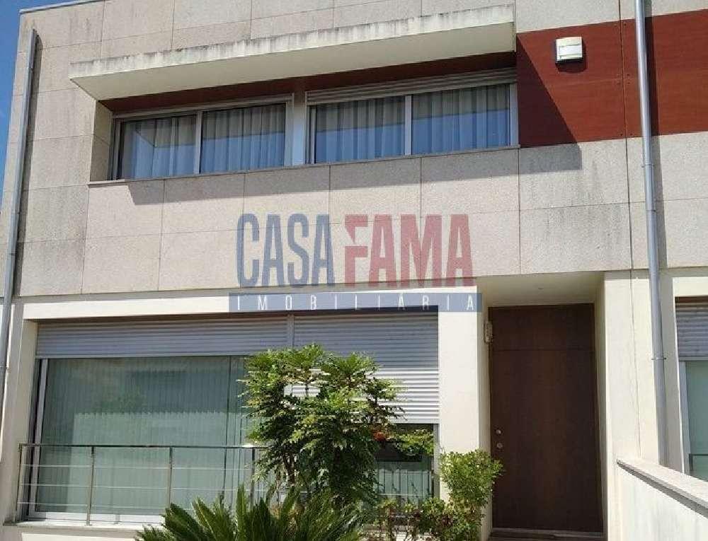 Apúlia Esposende house picture 135269