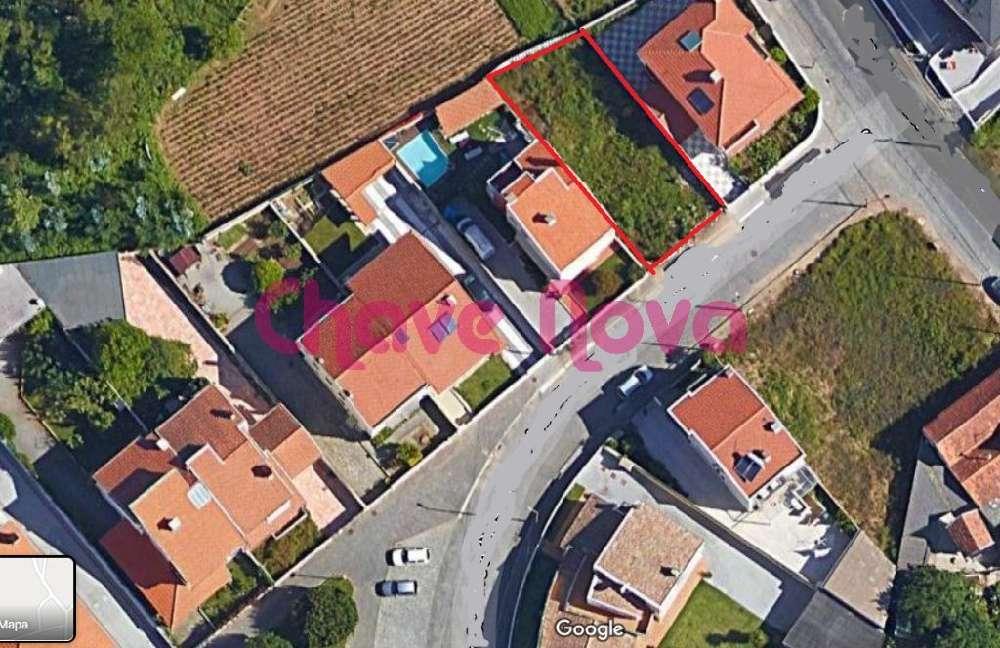 Perosinho Vila Nova De Gaia terrain picture 133349