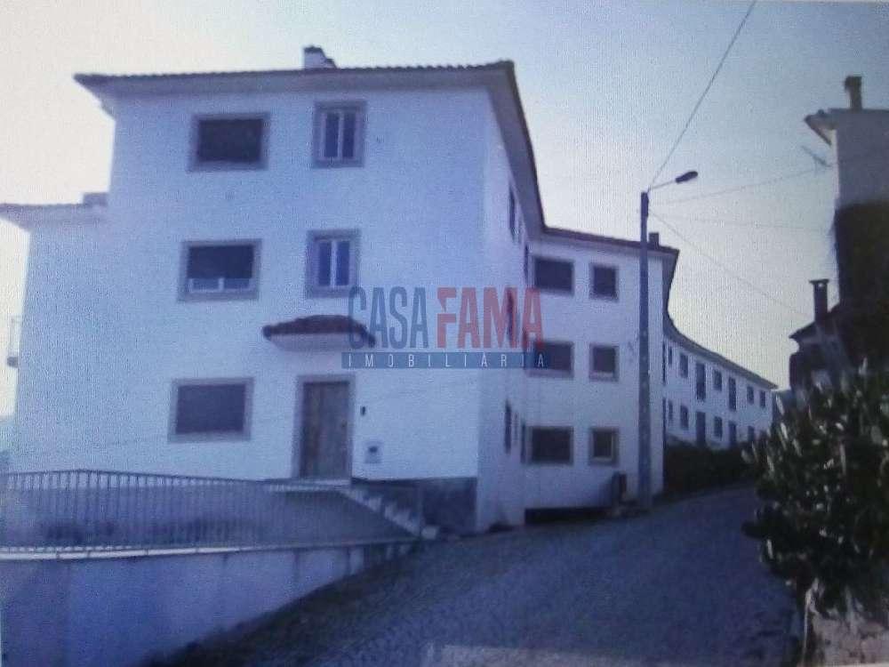 Alijó Alijó terreno foto #request.properties.id#