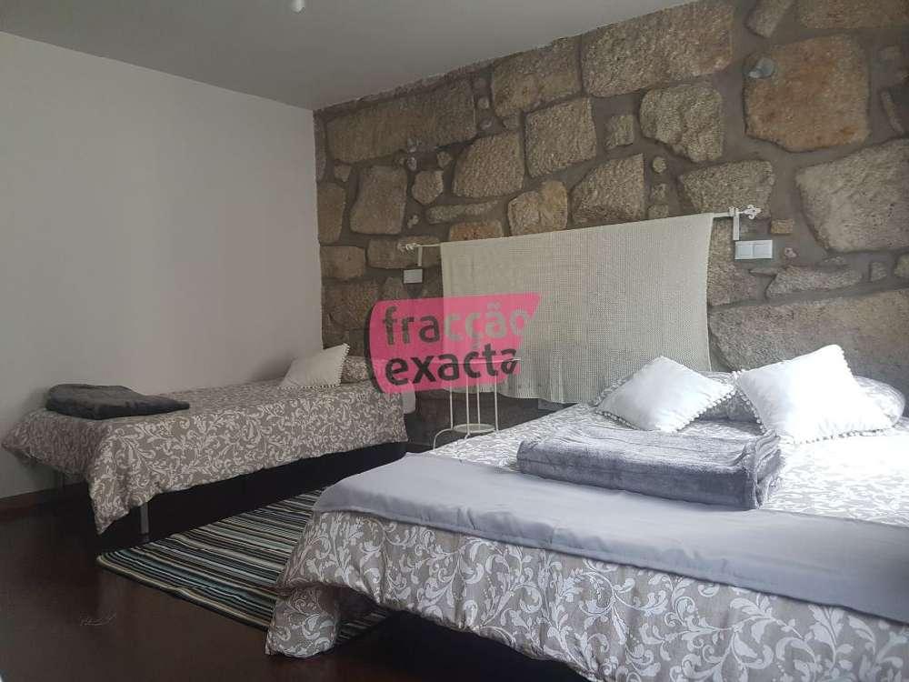 Loural Vila Do Porto house picture 134765