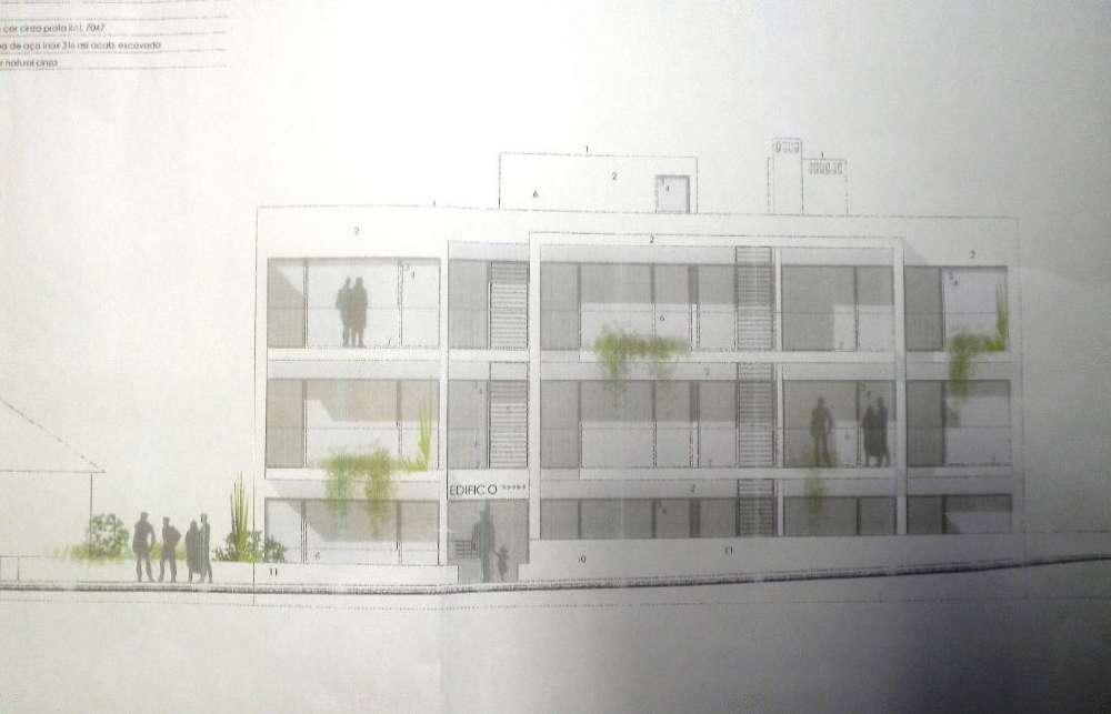 Marmeleira Coimbra apartment picture 137241