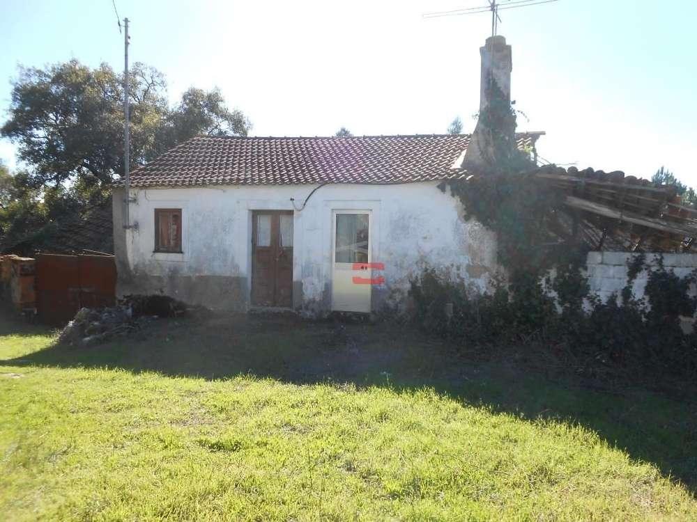 Faniqueira Batalha house picture 136777