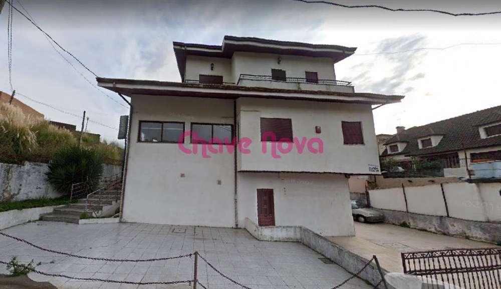 São Pedro Nordeste casa imagem 133657