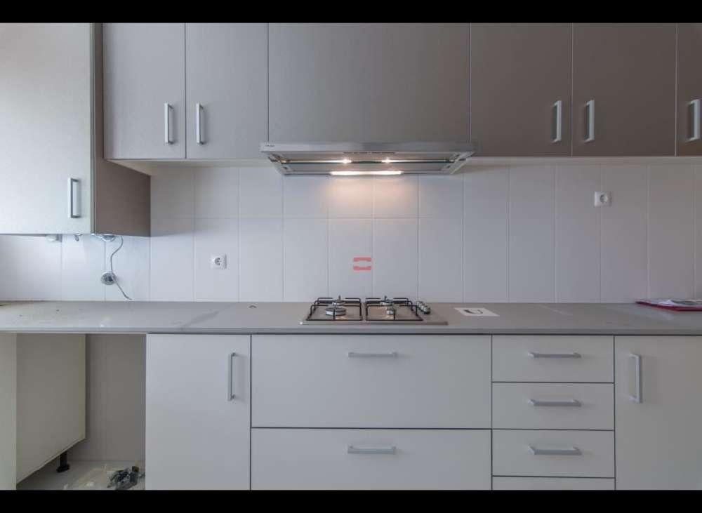 Fátima Ourém apartment picture 136927